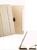 เคสไอแพด Ipad Air 2 ( Gold ) Slim and Show Body
