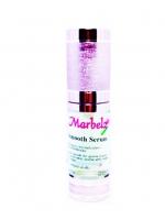 Marblez41 Smooth Serum เซรั่มบำรุง กระซับรูขุมขน