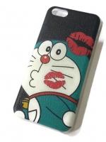 เคสไอโฟน 5C (Hard Case) Doraemon แบบ 2