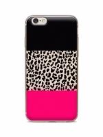 เคสไอโฟน 5c (TPU CASE)
