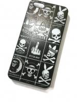 เคสไอโฟน 5C (Hard Case) One Piece