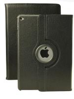 เคสไอแพด Ipad Air 2 ( Black ) หมุนได้ 360 องศา