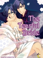 The Tearful Bride [2 เล่มจบ]