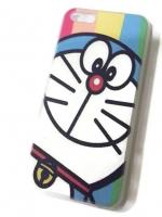 เคสไอโฟน 5C (Hard Case) Doraemon แบบ 3