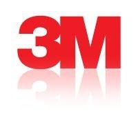 >> ผลิตภัณฑ์ 3M ( 3M Product)