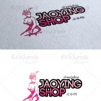 ร้านjaoyingshop