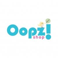 ร้านOopzShop