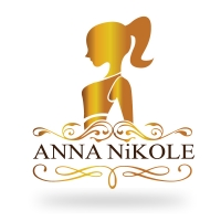 ร้านANNA NiKOLE แอนนา นิโคล ชุดกระชับ สลายไขมัน เซลลูไลท์ เส้นเลือดขอด รอยแตกลาย