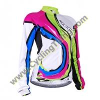 เสื้อปั่นจักรยานผู้หญิง , กางเกงปั่นจักรยานผู้หญิง