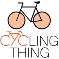 ร้านCyclingThing