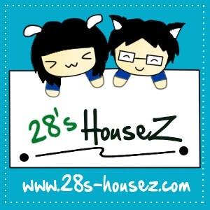 28's HouseZ