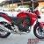 CB500F/500R/500X