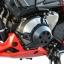 กันแคร้งเครื่องข้างซ้าย Z800 แบรนด์ Moth Racing [Z800 Engine Protection - Left] thumbnail 1