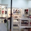 """"""" JF Royal Orchid """" ห้างลี การ์เด้น จังหวัดสงขลา ร้านของคุณเจี๊ยบ -^^- thumbnail 5"""