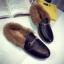 รองเท้าแฟชั่น ขนนุ่ม เก๋ๆ แบบที่เซเลปคนดังเค้าใส่กัน thumbnail 9