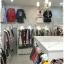 งานจัดส่ง คุณจีรภา(คุณเฟรม) # ร้าน FollowMe # เเละ มาดามตุ้ยนุ้ย @ศูนย์การค้า คลังพลาซ่า จ.นครราชสีมาค่ะ ^^ thumbnail 13