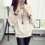 เสื้อกันหนาวแฟชั่น สวยเก๋ หาสไตล์ที่ใช่สำหรับสาวๆ ยุคใหม่ได้เลยคร่า thumbnail 11