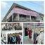 """"""" ร้านหวานหวานบิวตี้&แฟชั่นเกิล """" กบินทร์ จ.ปราจีนบุรี ค่ะ -^^- thumbnail 10"""