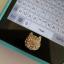 ปุ่มโฮมไอโฟนประดับเพชรรูปแมว ลดราคาพิเศษ thumbnail 1
