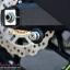 สปูนยกแสตน Club517 แบบมีตัวกันสวิงอาร์ม thumbnail 1