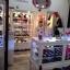 """"""" JF Royal Orchid """" ห้างลี การ์เด้น จังหวัดสงขลา ร้านของคุณเจี๊ยบ -^^- thumbnail 2"""