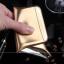 เคสไอโฟน 7 (TPU CASE) Gold thumbnail 2