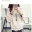 เสื้อกันหนาวแฟชั่น สวยเก๋ หาสไตล์ที่ใช่สำหรับสาวๆ ยุคใหม่ได้เลยคร่า thumbnail 2