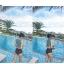 ชุดว่ายน้ำแฟชั่น ทูพีชแบบเซฟสุดๆ สำหรับสาวๆ ที่กลัวโป๊ ใส่ได้สบายๆ เลยจ้า thumbnail 39