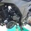 (ขายแล้วครับ) GPX CR5 รุ่น 200 cc ไมล์ 2897 km. thumbnail 6