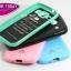 เคส Samsung Core Jelly Case TPU จาก Mercury thumbnail 4