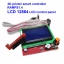 3D printer smart controller RAMPS1.4 LCD 12864 LCD control panel thumbnail 1