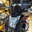 ชิวหน้า K2 Factory รุ่น ER6N thumbnail 3