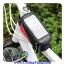 กระเป๋าเก็บโทรศัพท์สำหรับการปั่นจักรยาน thumbnail 1