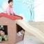 สไลเดอร์ บ้าน House Slide (นำเข้าจากเกาหลี) (Haenim) thumbnail 12