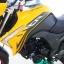 (ขายแล้วครับ) GPX CR5 รุ่น 200 cc ไมล์ 2897 km. thumbnail 9