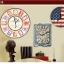นาฬิกาแนววินเทจ win25 thumbnail 5
