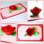 A40 การ์ด ดอกกุหลาบ Valentine thumbnail 1