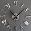 นาฬิกาไดคัท อะคริลิค gear11 thumbnail 1