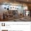 ร้านของคุณมิ้น @จ.พังงา ค้รา ^^ thumbnail 5