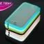 เคส Note 2 Hard Case พลาสติกแบบนิ่ม thumbnail 3