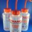 """กระบอกฉีดเอทานอล Washing Bottle for Ethanol 500 ml. """"Azlon"""" thumbnail 1"""