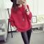 เสื้อกันหนาวแฟชั่น สวยเก๋ หาสไตล์ที่ใช่สำหรับสาวๆ ยุคใหม่ได้เลยคร่า thumbnail 28