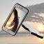 เคสไอโฟน7 (2 In 1 เคสไอโฟน+ไม้เซลฟี่ในตัว) (Hard Case Selfie Stick Protective Sleeve) สีชมพู ฟรี Remote Bluetooh thumbnail 9