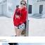 เสื้อกันหนาวแฟชั่น หนานุ่ม ลายสวยๆ มีฮูดในตัว ไว้กันลมหนาวที่กำลังมาถึง thumbnail 14