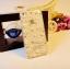 เคสไอโฟน 4/4s (Case Iphone 4/4s) กรอบโปร่งใส ประดับมุกผูกโบว์ thumbnail 2