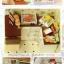 ฉาก DIY Fried Chicken & Bar Shop. thumbnail 5