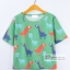 เสื้อผ้าแฟชั่น ลายโดนๆ สีสันสวยงาม ผ้านิ่ม ใส่สบาย มีให้เลือกจุใจ thumbnail 13