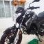 (ขายแล้วครับ) GPX CR5 รุ่น 200 cc ไมล์ 32 km. thumbnail 1