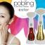 เครื่องล้างหน้า Pobling (โพบลิ้ง) สินค้านำเข้าจากเกาหลี thumbnail 1