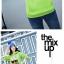 เสื้อกันหนาวแฟชั่น สีสวยๆ ขนาดเข้ารูปกำลงดี มีให้เลือกหลายขนาดจร้าา thumbnail 6